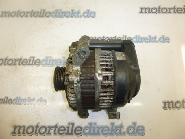 Lichtmaschine Generator Mazda MPV II LW 2,3 Benzin L3 A2TJ0391A