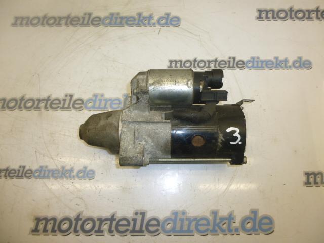 Anlasser Starter Honda Civic VIII CR-V RD RE 2,2 N22A2 M002T85871