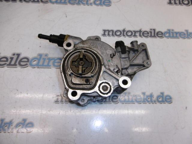 Vakuumpumpe Citroen C5 Peugeot 508 2,2 HDi D171-1B D171-1B2502T 4HL DW12C