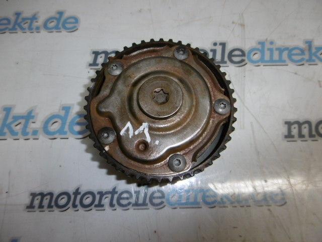 Nockenwellenversteller Fiat Lancia 500 Punto Panda Ypsilon 1,2 169A4000 34763704