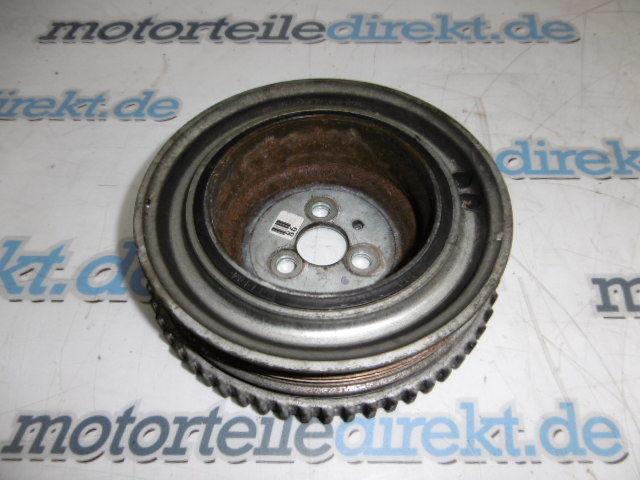 Riemenscheibe Fiat Lancia 500 312 Punto 199 Panda Ypsilon 1,2 169A4000