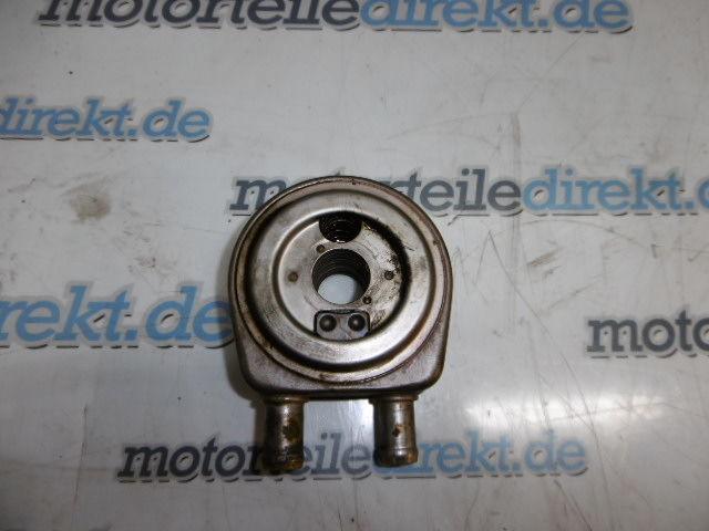 Radiatore olio Renault Megane Scenic 1,9 dCi F9Q F9Q804 131 CV IT35502