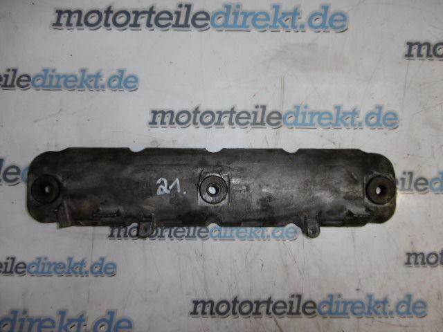 Ventildeckel Renault Megane Scenic 1,9 dCi F9Q F9Q804 131 PS 8200303546