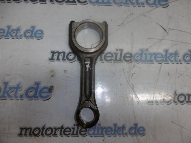 Bielle Ford Fiesta 1,6 TDCI HHJC 90 CH (66 KW