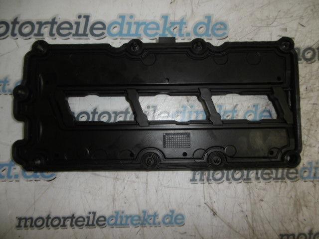 Ventildeckel rechts Audi A6 VW Phaeton V6 3,0 TDI Diesel BMK 059103470P