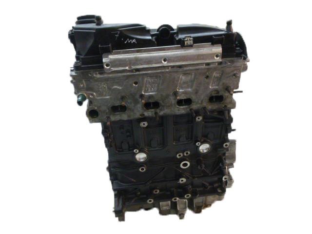 Motor Audi Seat Skoda Caddy III A1 A3 1,6 TDI CAY CAYA CAYB CAYC CAYD DE128416