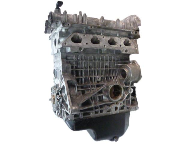 Motor VW Skoda Seat Polo Octavia Golf Plus 1,4 CGG CGGA CGGB DE129097