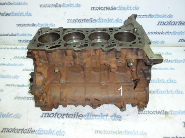 Bloc moteur Ford Transit 2,0 DI Diesel FA FM FB 86 CH 63 KW F3FA