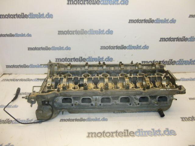 Testa cilindro BMW E46 E60 E39 Z3 E36 Z4 E85 2,2 320Ci 520 i 520i M54 M54B22 226S1
