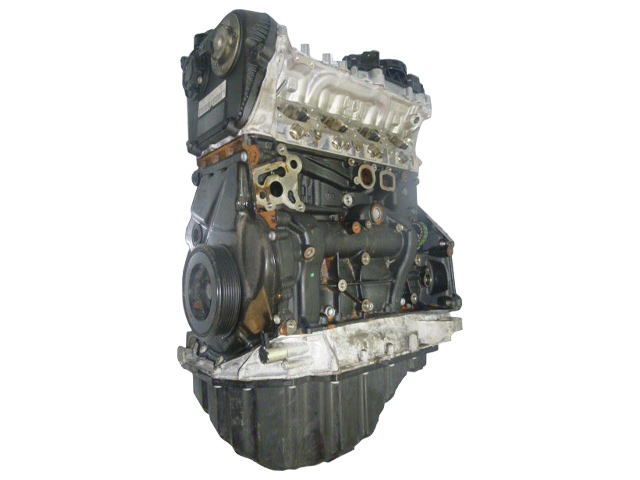 La Révision du moteur Réparation Audi VW 2,0 TSI CJX CJXA CJXB NOUVEAU