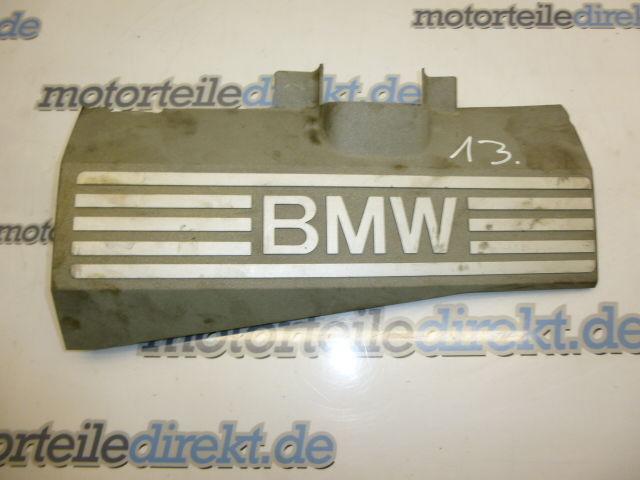 Copertura BMW 7 E65 735 i,Li 3,6 V8 N62B36A 272 CV 14951 001 IT24543