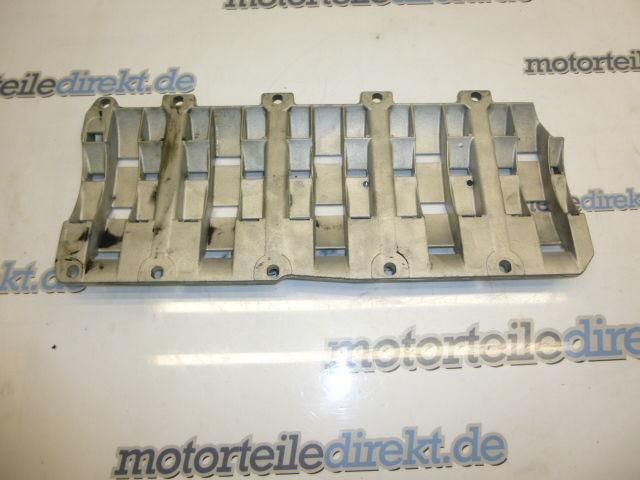 Lamiera antisciacquio BMW X5 E53 3,0 d Diesel 184 CV M57D30 306D1 2247206