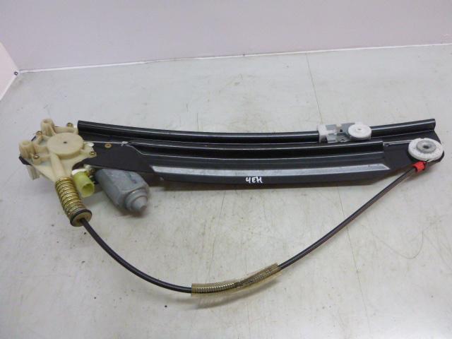 Fensterhebermotor BMW 5 E39 Touring 2,5 Essence M54B25 256S5 FR165262