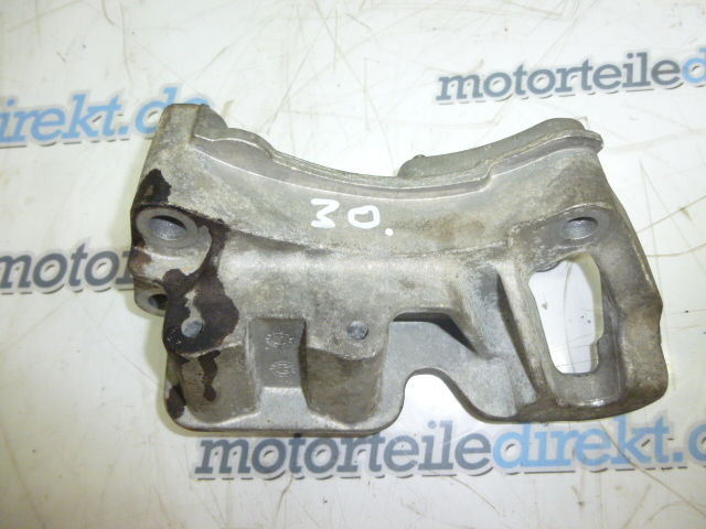 Moteurhalter Ford Focus C-Max 1.6 TDCI PS 95 T3DB 3M516030AF