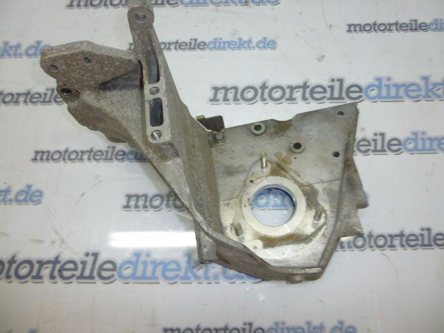 Aggregatträger Fiat Bravo Brava Marea 1,9 TD 182A7000 100 PS 46767681