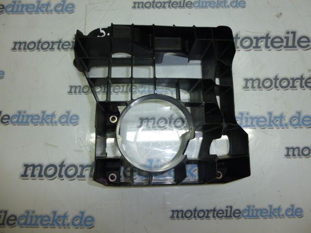 Lamiera antisciacquio Audi A8 S8 4,2 quattro AVP 360 HP (265 KW 077103138D