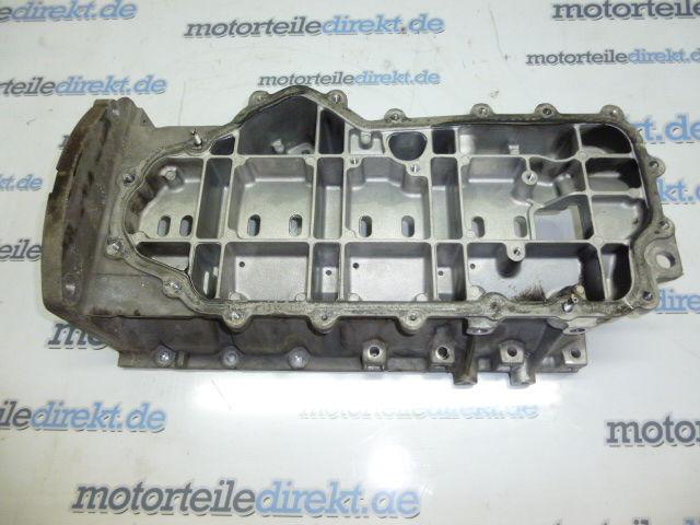 Ölwanne Oberteil Ford C-Max Focus DA 1,8 TDCi KKDA 85 KW 115 PS 6G9Q6U003AA