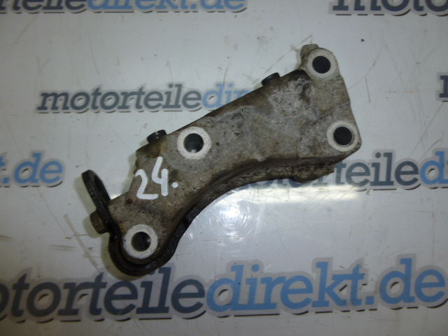 Motorhalter Citroen Peugeot C2 C3 Xsara 1007 1,4 HDI 8HX DV4TD 9637558580