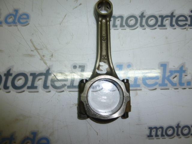 Bielle Bielle Suzuki Alto IV FF 1,1 F10DN 46 KW 63 CH