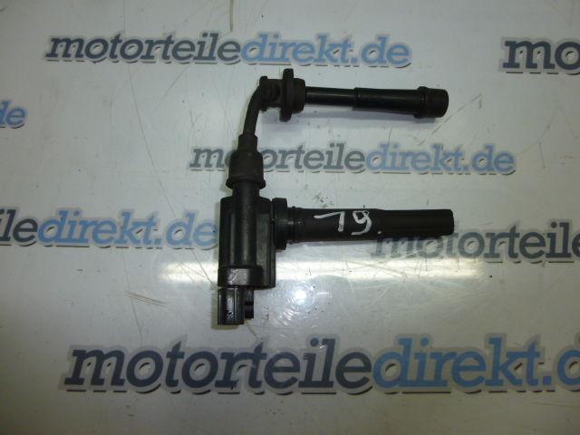 Bobine d'Bobine d'allumage Suzuki Alto IV FF 1,1 F10DN 46 KW 63 CH 83E146081239