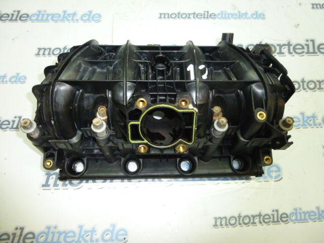 Collettore aspirazione Opel Agila A Astra G Corsa C 1,2 Benzina 16V 55 KW Z12XE