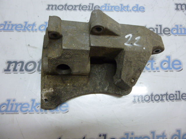 Motorhalter Rover MG ZT ZT-T 75 RJ 2,0 CDTi 4 Zylinder 131 PS 204D2 2247711