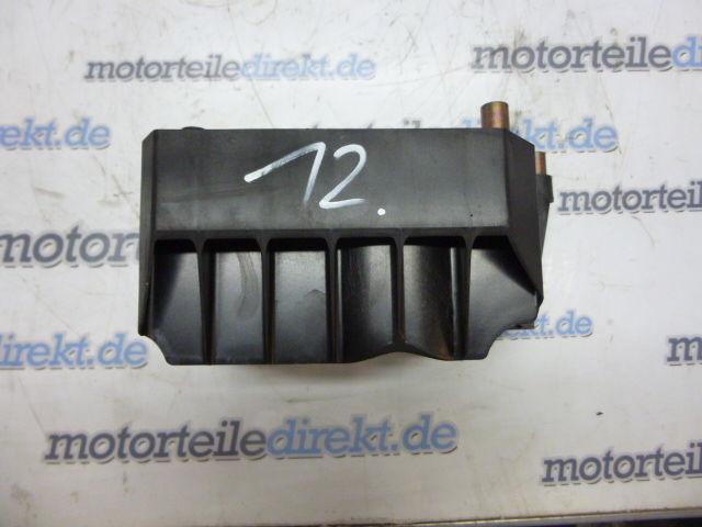 Déflecteur Audi A8 4E 3,7 Essence V8 quattro (206 KW BFL 077103138E