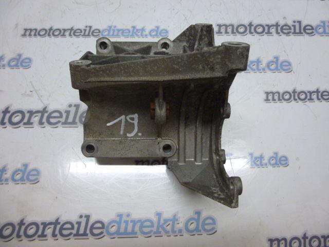 Halter Servopumpe Audi A8 4E 3,7 Benzin V8 quattro 206 KW BFL 077260885N