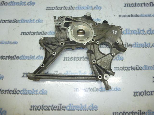 Aggregatträger Mercedes Benz Sprinter 3t 5t 3,5t 906 2,2 CDI 651.955 A6512011509