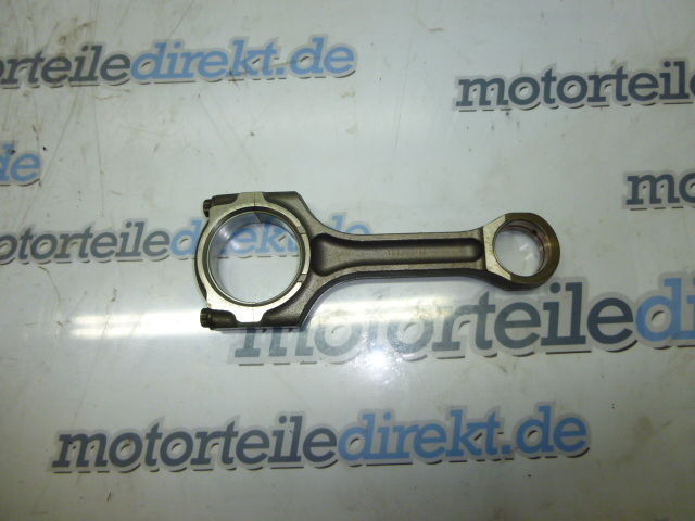Pleuelstange Honda CR-V 2,2 i-DTEC N22B3 150 PS