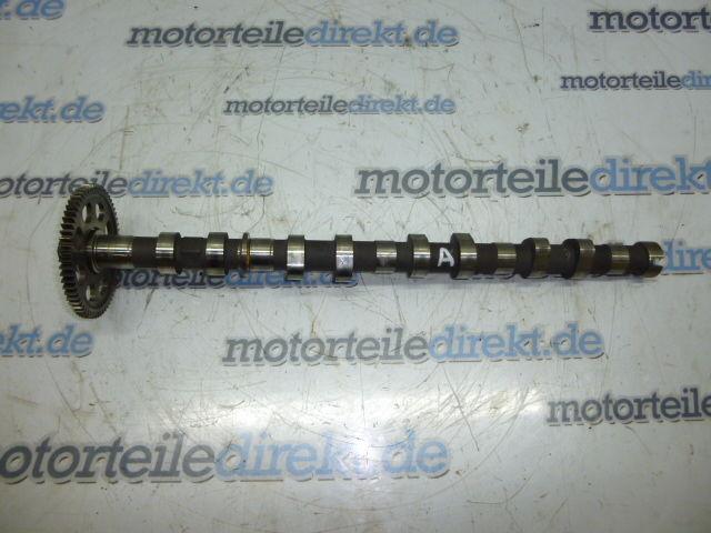 Nockenwelle Auslass Honda CR-V 2,2 i-DTEC N22B3 150 PS