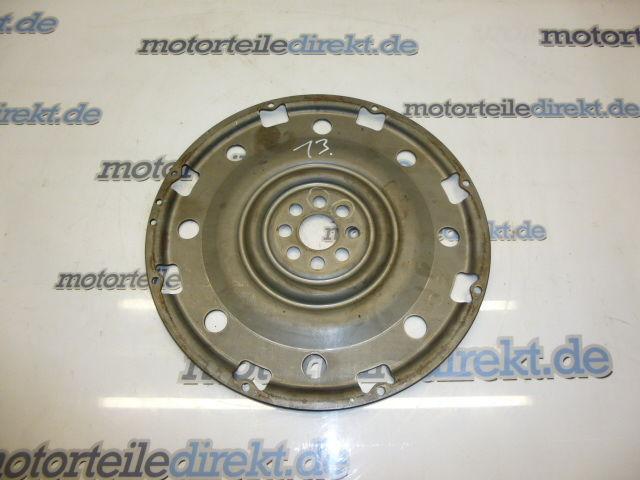 Abdeckung Schwungscheibe Honda CR-V 2,2 i-DTEC N22B3 150 PS