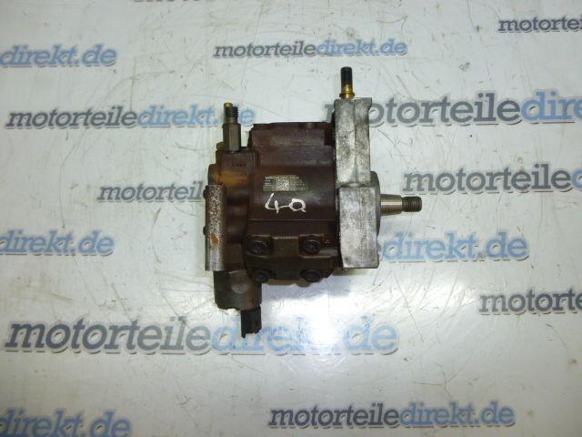 Pompa ad alta pressione Land Rover DI S-Type 2,7 TD 276DT 4S7Q-9B395-AL