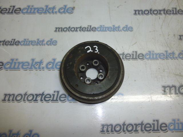 Riemenscheibe Audi A3 Seat Cordoba 6K Skoda VW Golf IV 1,9 TDI AGR 038105248