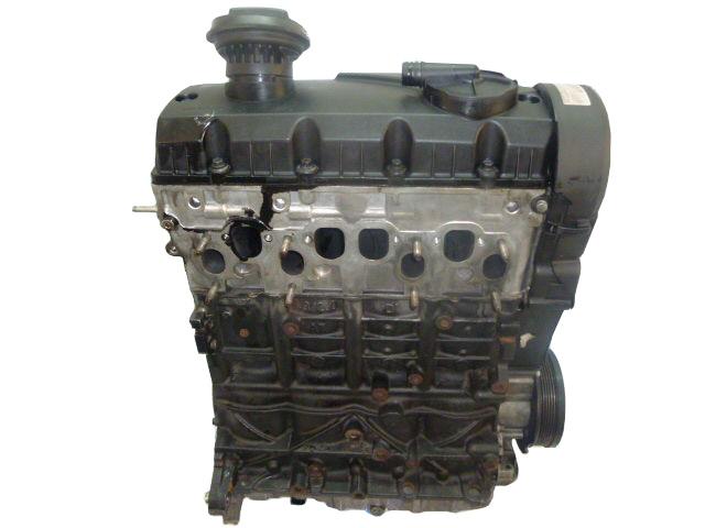 Motor 2005 VW Golf V 5 1K 2,0 SDI Diesel BDK 75 PS 55 KW