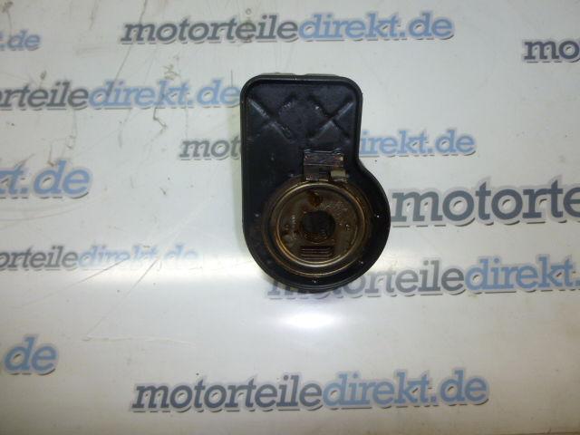 Radiateur d'huile Jaguar X Type CF1 2,5 V6 XB 196 CH 144 KW 1X4E6A642-AD