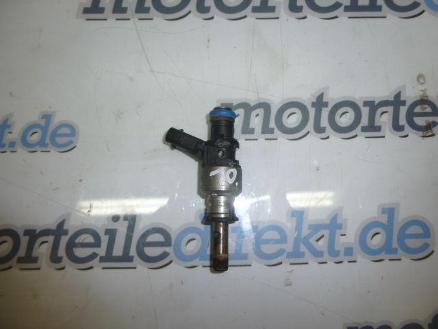 Injector Audi RS5 4.2 V8 petrol 450 PS 331 KW CFSA 079036G EN27224