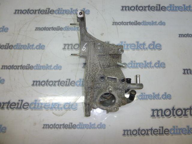 Aggregatträger Mazda 6 2,2 Diesel R2AA 150 - 185 PS R2AA15176