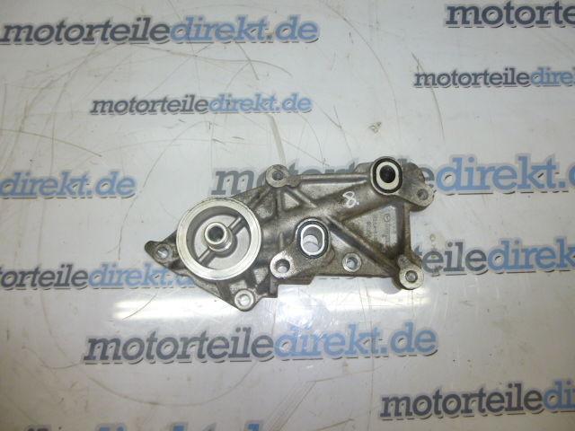 Ölfilterhalter Mazda 6 2,2 Diesel R2AA 150 - 185 PS R2AA14311