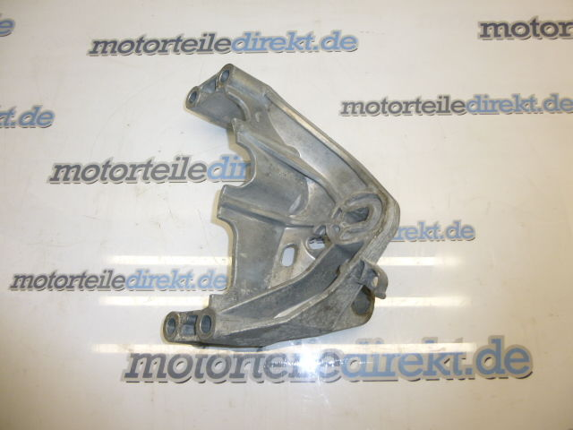Moteurhalter Mini One Cooper R53 1,6 Essence 66 85 KW 90 116 CH W10B16BA 1514490
