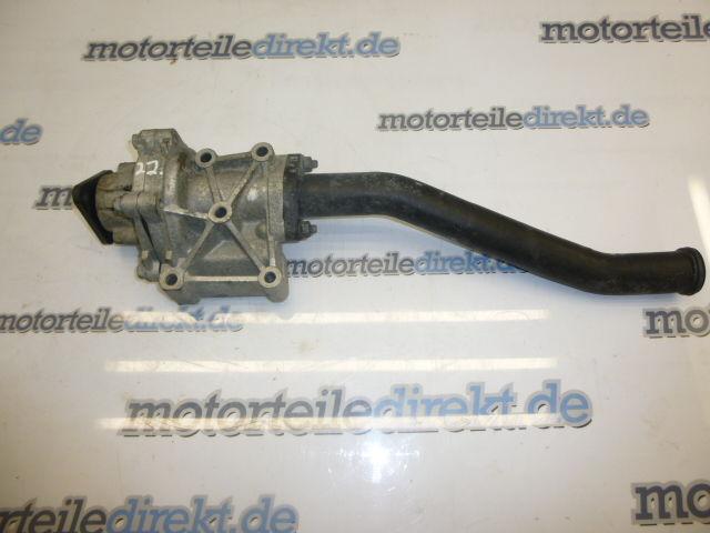 Pompe à eau Hyundai TG Sonata V NF 2,4 Essence G4KC 06F130016A1 FR27703