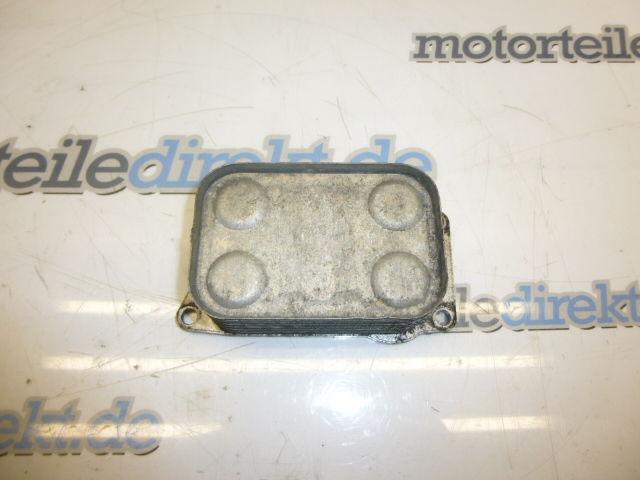Ölkühler Volvo C70 II C30 S40 II S80 II V50 2,0 Diesel 136 PS D4204T 6790859280