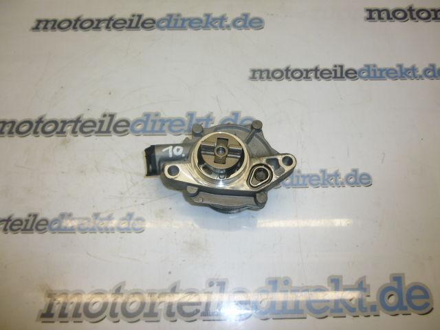 Vakuumpumpe Ford Mazda 2 Fiesta 50 KW 68 PS 1,4 TDCi Diesel F6JA 9658398080