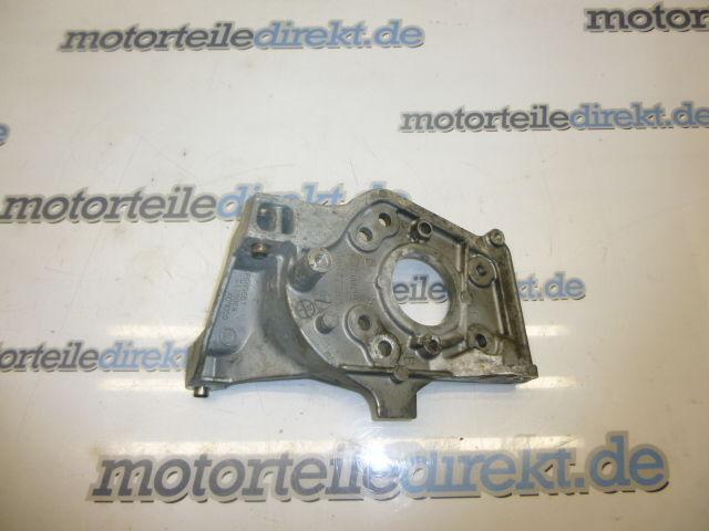 Halter Ford B-Max JK Fiesta VI 1,5 TDCi UGJC 75 PS 55 KW 9684778280