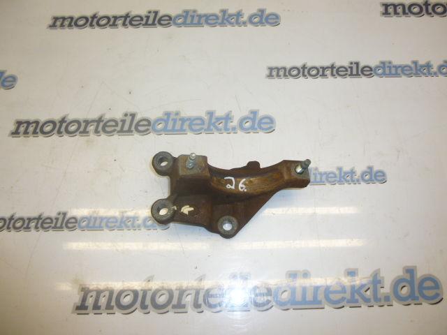 Motorhalter Ford B-Max JK Fiesta VI 1,5 TDCi UGJC 75 PS 55 KW 2S61-3K305-AF