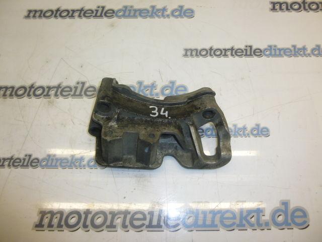 Motorhalter Halter Ford C-Max DM2 Focus II DA 1,6 TDCi G8DA 109 PS 3M516030AE