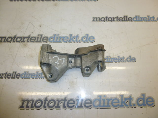 Halter Citroen Berlingo Kasten B9 1,6 HDi 75 9HT DV6BUTED4 75 PS 9688615780