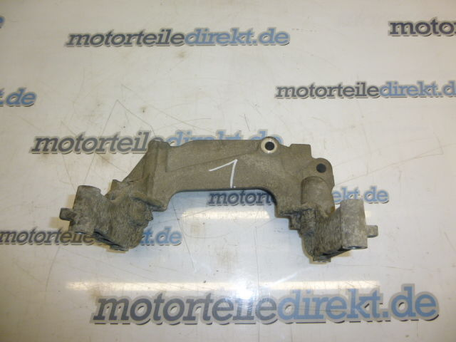 Motorhalter Opel Agila B Combo Corsa D Suzuki Swift 1,3 CDTI 16V Z13DTJ 55219008