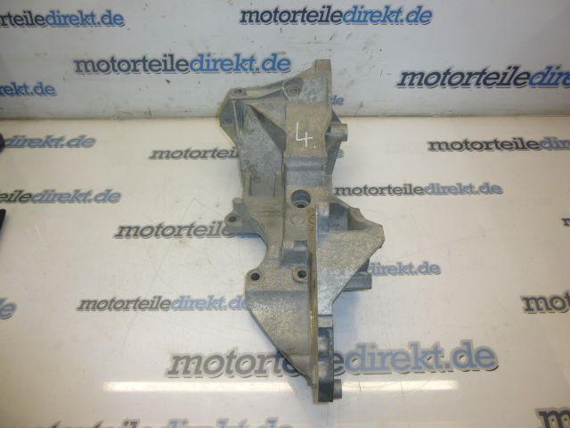 Aggregatträger Audi Q5 8R 2,0 TDI quattro Diesel 163 PS CGLA CGL 03L903143R