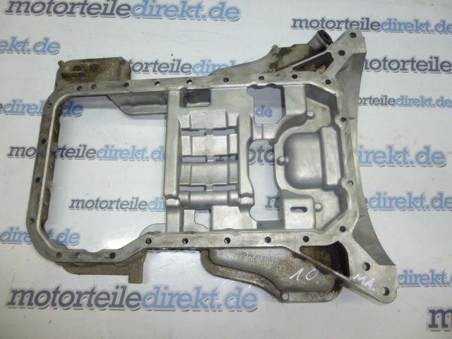 Ölwanne Mercedes Benz E-Klasse W211 S211 E 320 T 3,2 Benzin 112.949 R1120141402